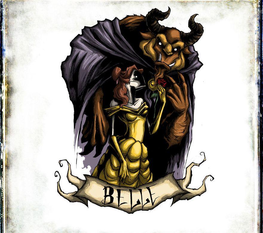 disney-princesses-darker-side-3
