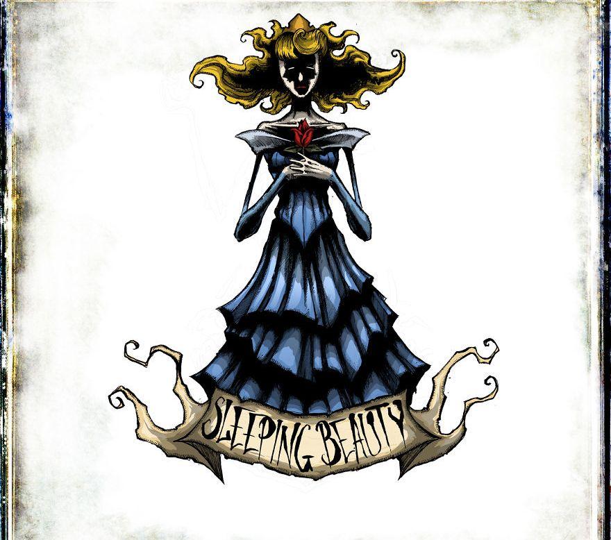 disney-princesses-darker-side-6