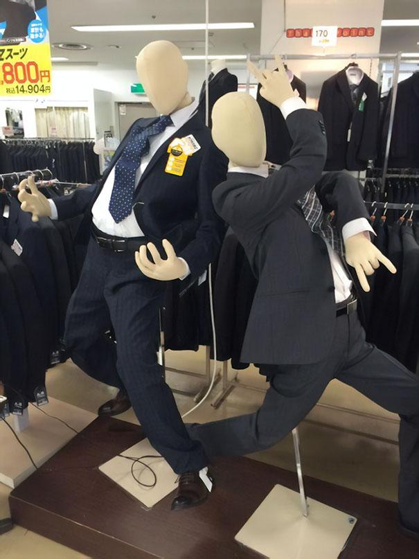 drôle-mannequins-3