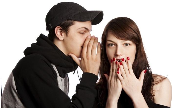 img 5ad072c802ae3 - 지금 만나는 남자친구가 '별로'라는 증거 8가지