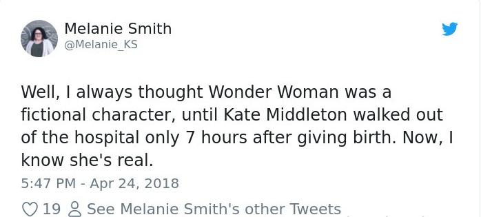 kate-middleton-trolled-3