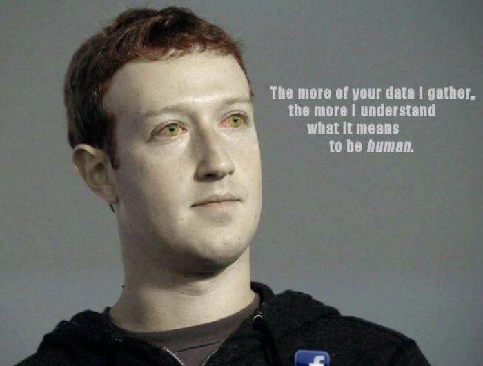 mark-zuckerberg-trolled-4