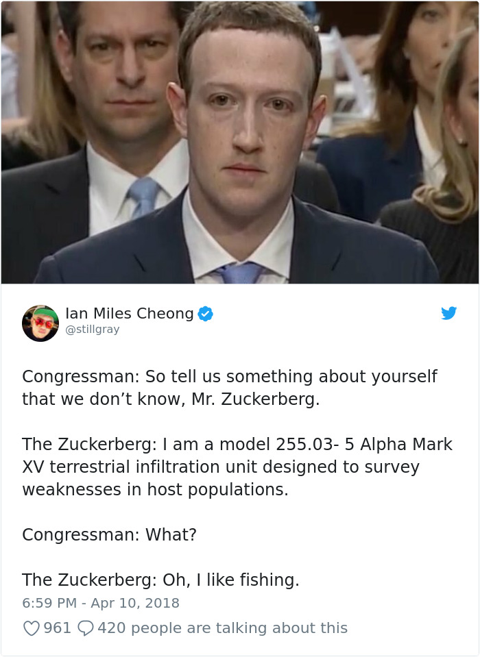 mark-zuckerberg-trolled-6