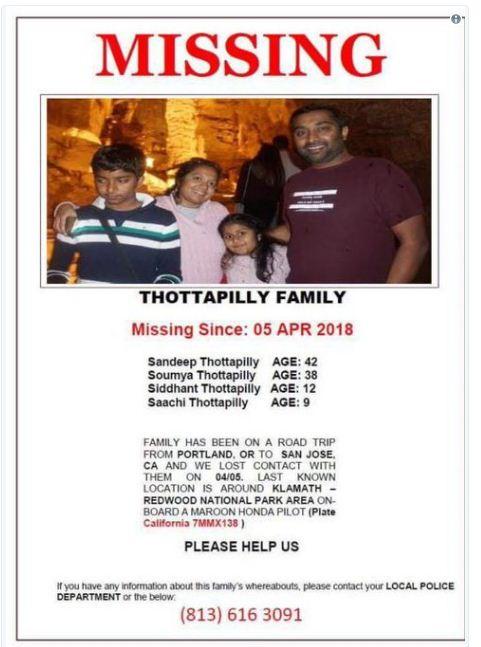 missing-family-2