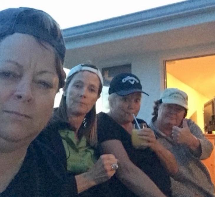 moms-selfie-2