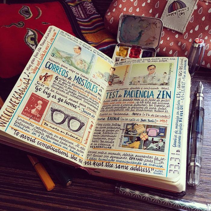 notebook-art-1