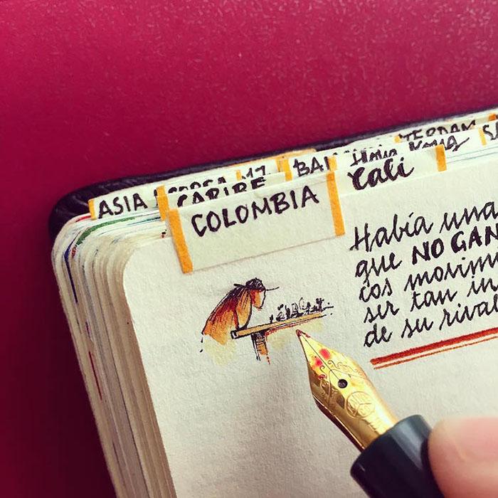 notebook-art-11