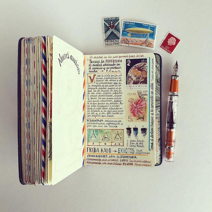 notebook-art-2