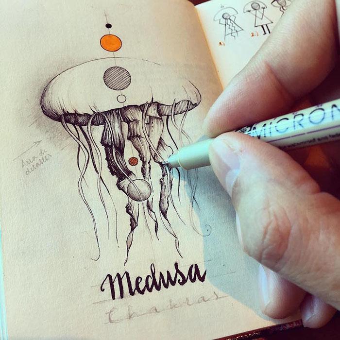 notebook-art-3