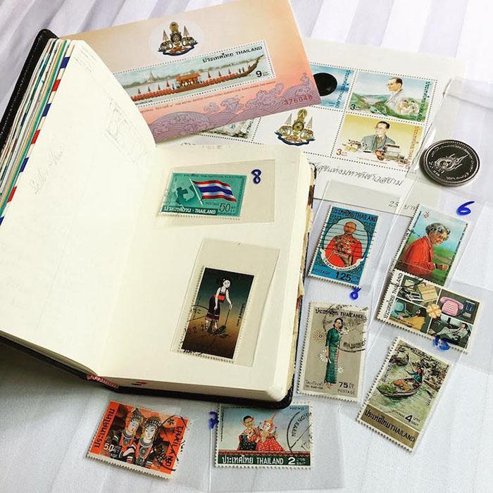 notebook-art-4