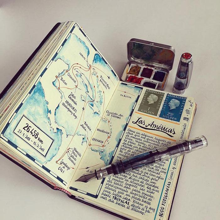 notebook-art-5