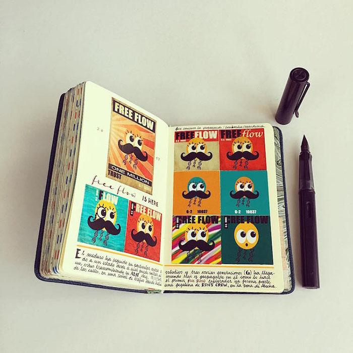 notebook-art-7