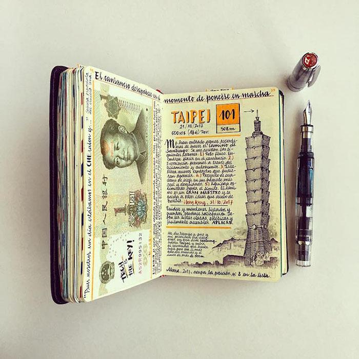 notebook-art-9
