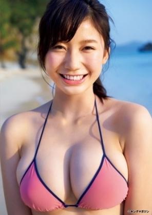 小倉優香 制服에 대한 이미지 검색결과