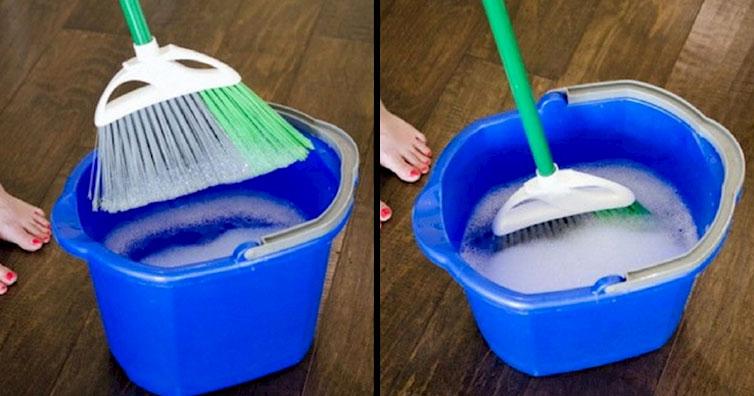 quicker-ways-to-clean-1