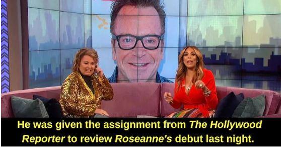 roseanne-vs-wendy-3