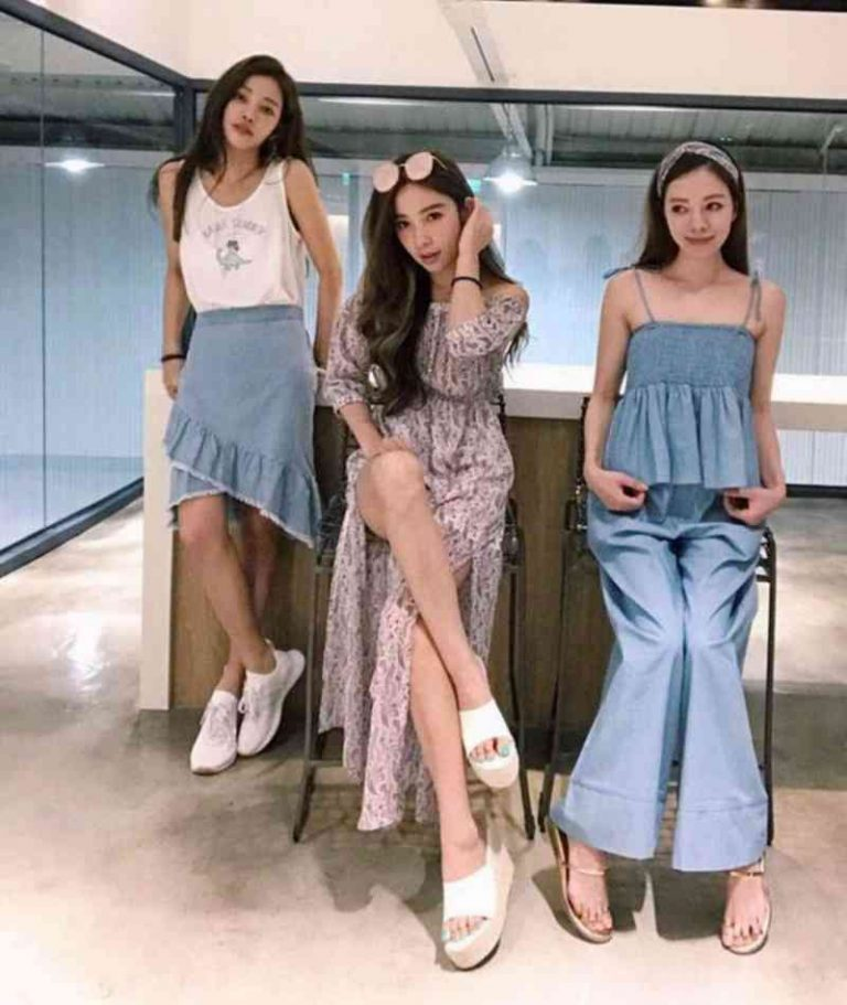 taiwanese-women-defy-aging-3