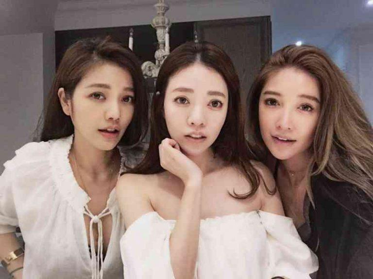taiwanese-women-defy-aging-5