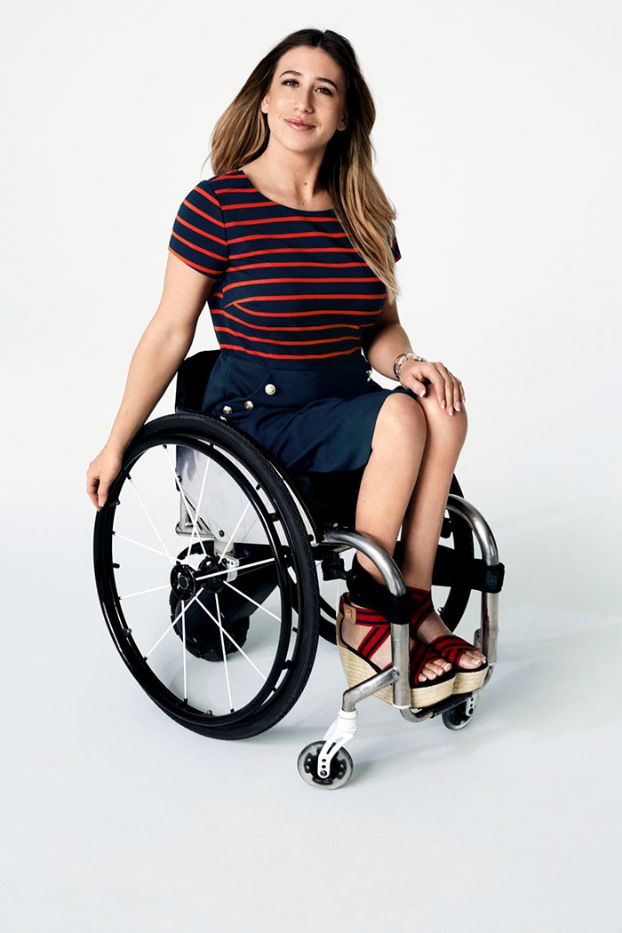 tommy-hilfiger-launches-clothes-for-disabled-2