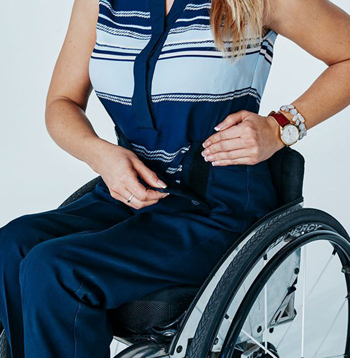 tommy-hilfiger-launches-clothes-for-disabled-3