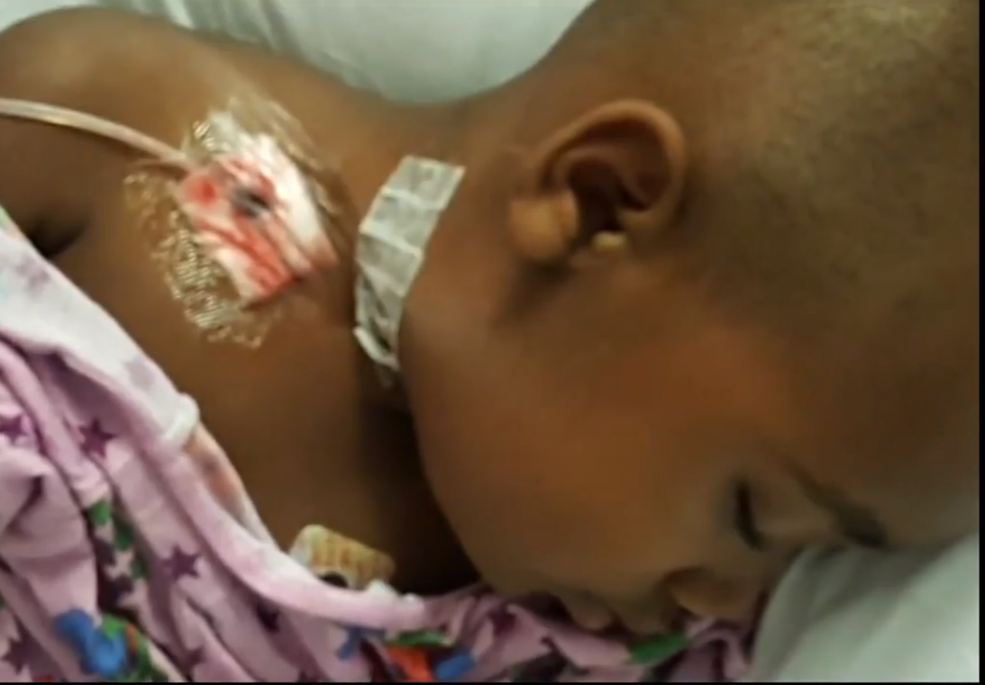youngest-boy-diagnosed-with-cancer-3