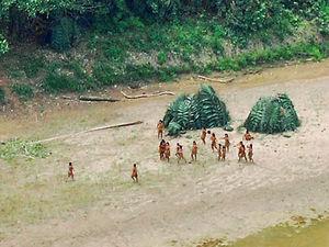 センチネル族 絶滅에 대한 이미지 검색결과