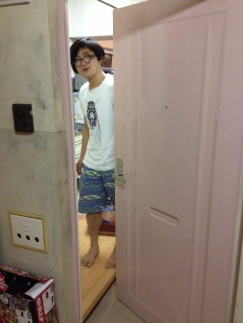 松原タニシ ミナミ マンション에 대한 이미지 검색결과