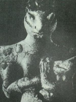 アヌンナキ 正体에 대한 이미지 검색결과