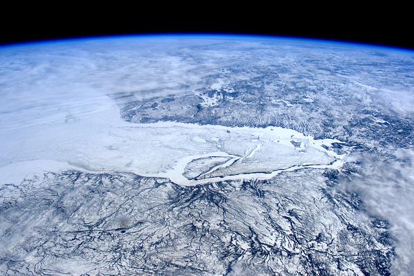 ハドソン湾에 대한 이미지 검색결과