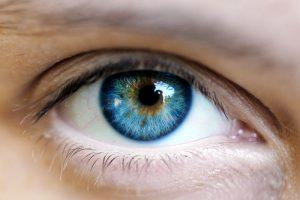 瞳の色에 대한 이미지 검색결과
