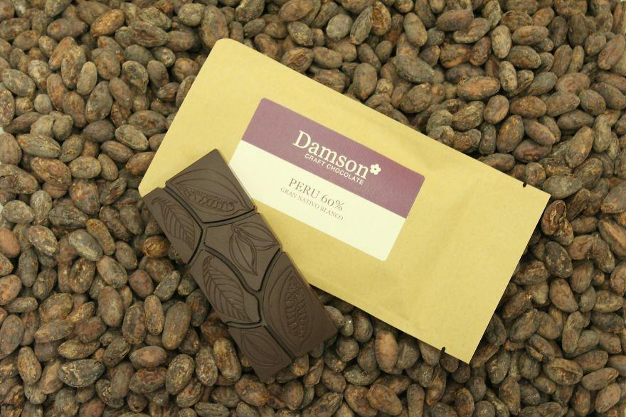 chocolats-13