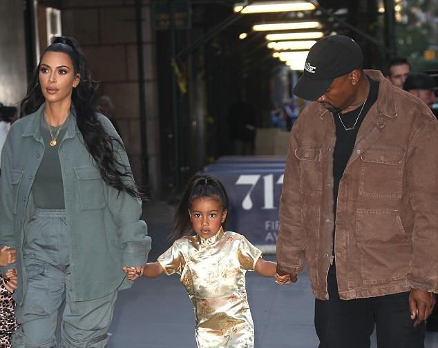 Kanye-4