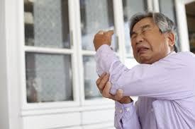 「梅雨 関節痛 運動」の画像検索結果