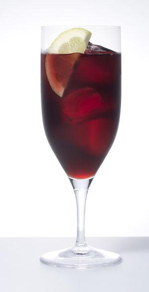 ワイン カリモーチョ에 대한 이미지 검색결과