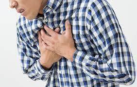 「呼吸困難」の画像検索結果