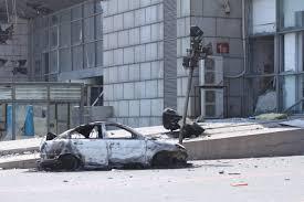 「自動車爆発事故」の画像検索結果