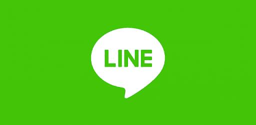 「LINE」の画像検索結果