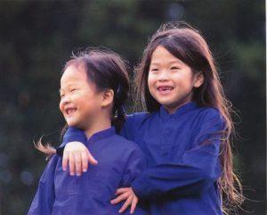「麻原彰晃 子供」の画像検索結果