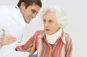 高齢女性 認知症에 대한 이미지 검색결과
