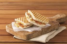 パニーニ チーズ에 대한 이미지 검색결과