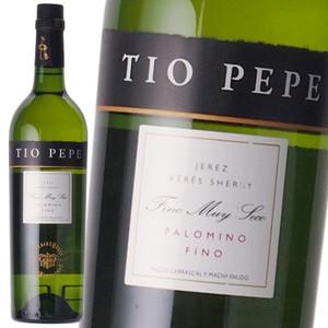 シェリー酒 ゴンザレス・ティオペペ에 대한 이미지 검색결과