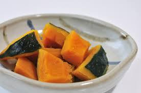 かぼちゃの煮物에 대한 이미지 검색결과