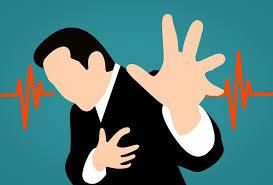 心血管系疾患에 대한 이미지 검색결과