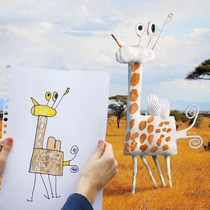 créativité-4