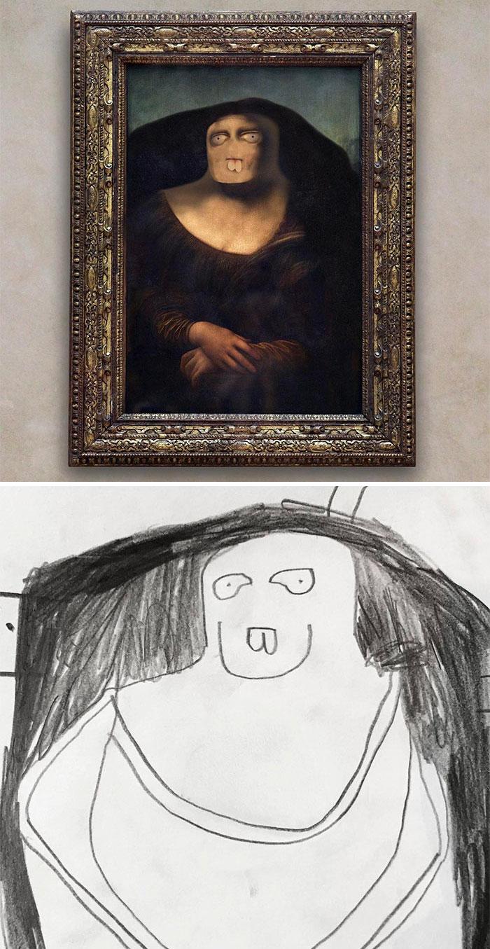 créativité-6