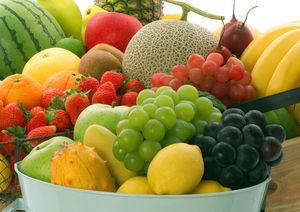 フルーツを食べる에 대한 이미지 검색결과
