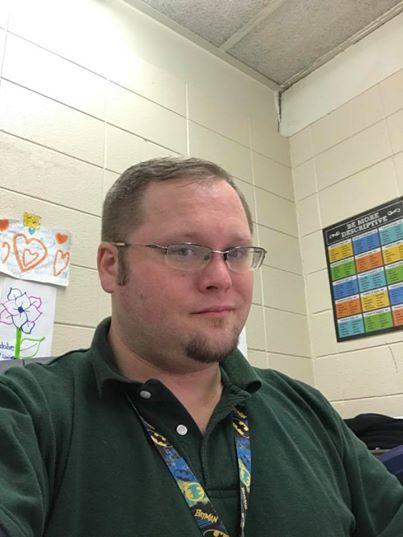 enseignant-1