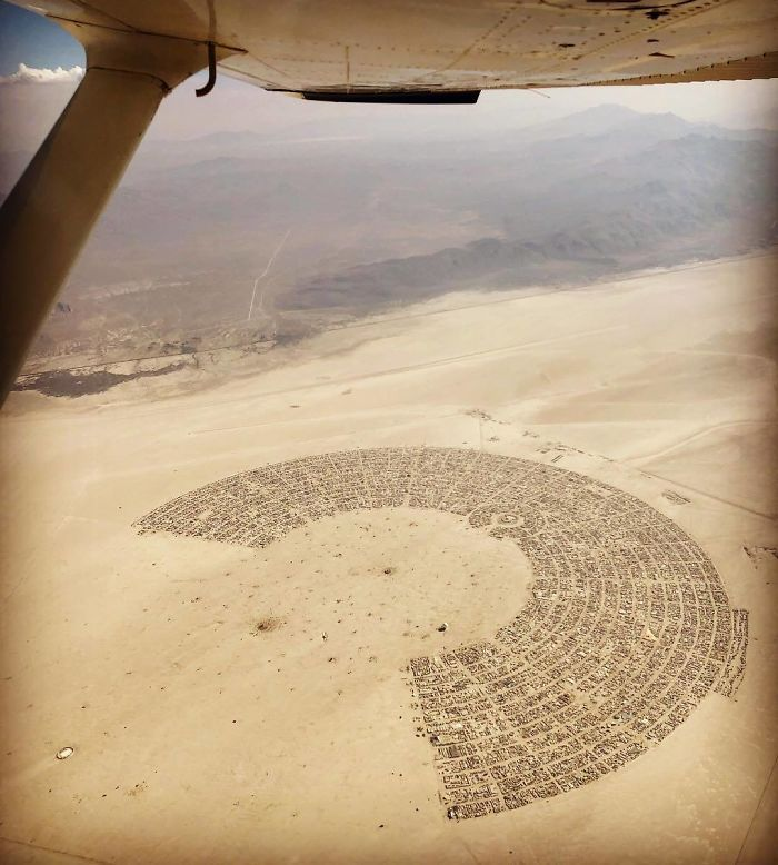 burningman-6