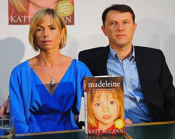 madeleine-4