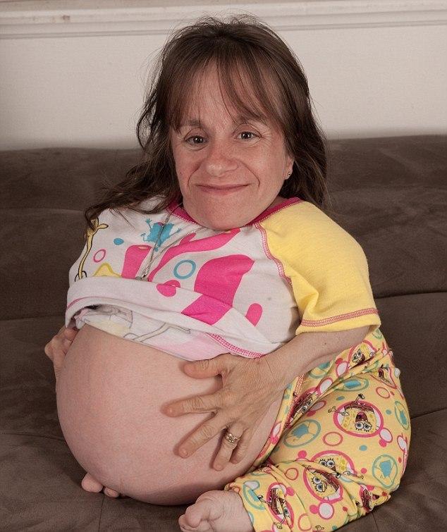 plus petite-mère-1